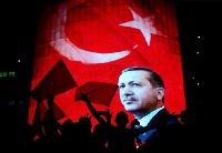 土耳其即将发生政治巨变