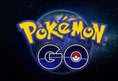 Pokémon Go的科技为何不是时尚