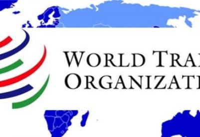 美国退出WTO将破坏全球贸易