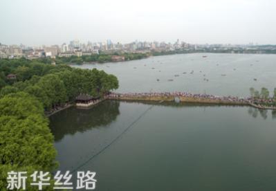 """G20杭州峰会将为全球经济派出四颗""""定心丸"""""""