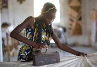 专家认为中非纺织业合作前景广阔