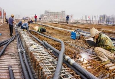 基础设施风险缓解工具:缺口评估