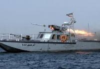 不断变化的海湾平衡和伊朗威胁