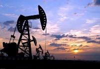 取消税收优惠对美国油气生产的影响