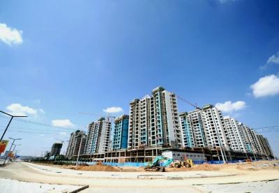 1至7月甘肃省列重大项目完成投资494.01亿元