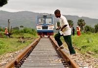 非洲基础设施融资:从开发银行到长期投资