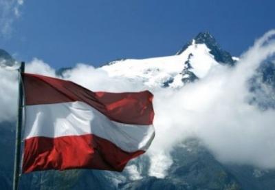 奥地利经济怎么了?