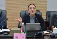 柴瑜:拉美经济风险可控 中拉合作迈向多元