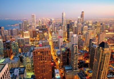 建设印度智慧城市:以三个城市为例