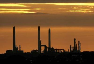 巴黎协定后的石油市场分析