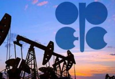 """""""OPEC之患"""":评估石油出口收入下滑的影响"""