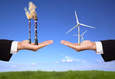 期待借助G20金融轨道促进能源转型
