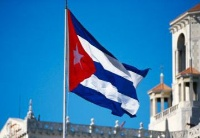 中国新动能助推古巴经济升级迭代