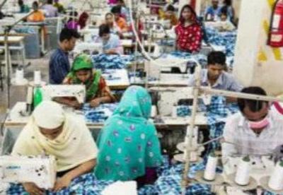 联合国:东欧和中亚地区劳动力就业形势严峻