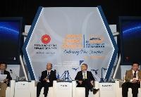 能源大会呼吁通过创新实现非洲电力发展目标
