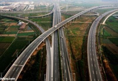 基础设施重塑亚洲地区