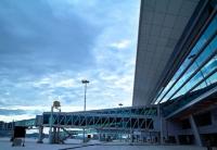 民航局鼓励社会资本投资建设运营民用机场