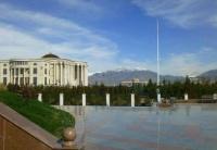 濒临瓦解边缘?塔吉克斯坦的政治不稳定性