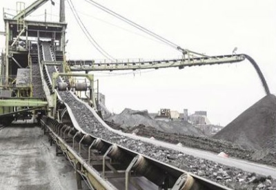 实地探访扎根拉美24年的首钢秘铁
