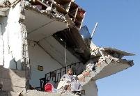 也门和平进程的先后顺序