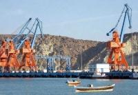 巴基斯坦瓜达尔港对中国的重要性分析