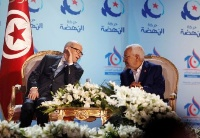 如何支持阿拉伯世界的民主