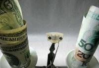 美联储加息客观上将促进人民币国际化