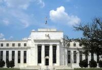 再加息 华尔街预期美股金融板块仍有机会
