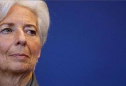 美国在国际金融机构中的领导力逐渐减弱?