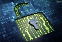 新加坡的网络安全