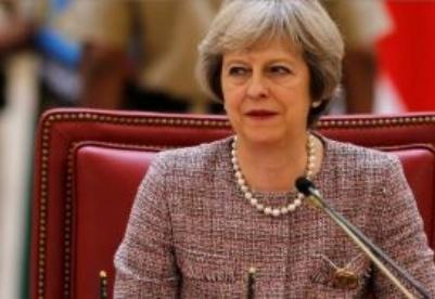 """为何""""软退欧""""既符合英国也符合欧盟的利益"""