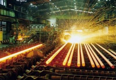 2016年中国贸易摩擦数量达历史高点 近半来自钢铁行业