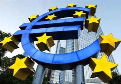 欧元区去年11月失业率9.8%