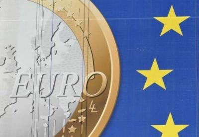 欧洲生存艰险之年