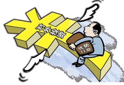 2016年中国对外投资创纪录:不要反应过度