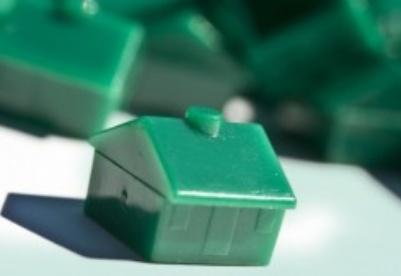 澳大利亚有房产泡沫吗