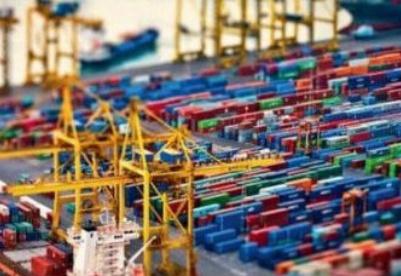 中国经济放缓对其贸易伙伴有何影响?
