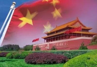 接触中国会促进良好的治理吗?