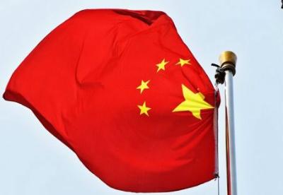 亚太安全白皮书显露中国抱负
