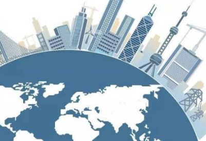 全球化和国民收入中的劳动分成