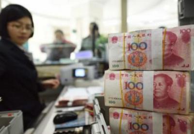 中国强化境外投资审核 去年对欧美直接投资额创纪录