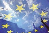 欧盟终止对中国PET产品的反倾销日落复审