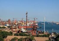 亚洲应抓住机遇引领全球贸易
