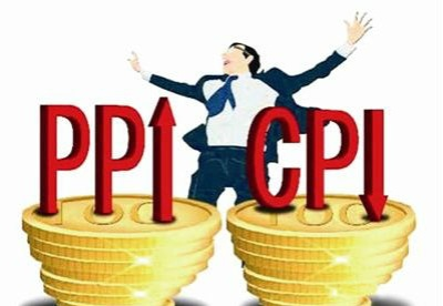 外国投资机构:中国内需走强 经济风险可控