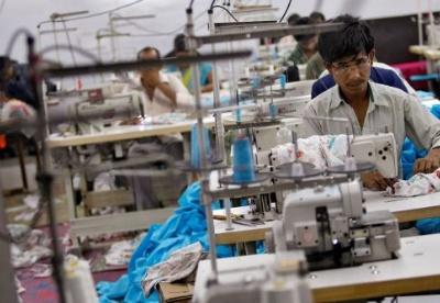 印度经济:改革进展与潜力
