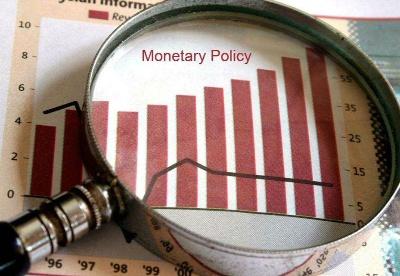 易纲:稳健的货币政策是中性态势不紧不松