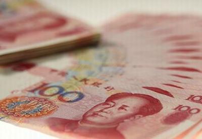 中国PPI向CPI的传导为何迟迟未出现