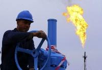 沙特启动可再生能源项目招标
