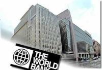 世界银行说政策不确定性导致去年全球贸易增速低迷