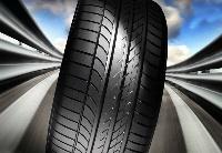 中国轮胎业首次对美胜诉 商务部称裁决符合客观事实